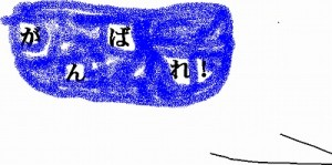 2011_4001_2094