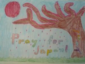 bps-qqps-pray-4-japan-061