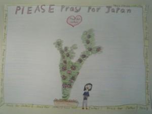 bps-qqps-pray-4-japan-062