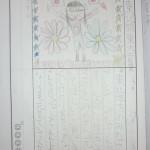 prayforjapan013
