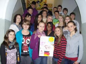 sn201089_bearbeitet-1