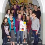 sn201091_bearbeitet-1